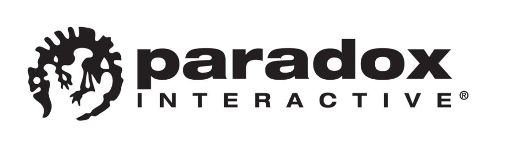 Paradox Store – jak nakupovat, recenze a slevový kupón