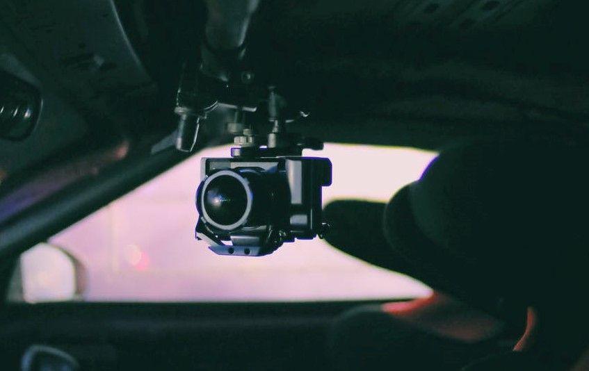 Kamery z Číny – nejlepší levné kamery z Číny – couvací, palubní, auto kamery