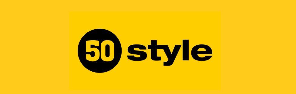 50style sleva – aktuální slevový kupón