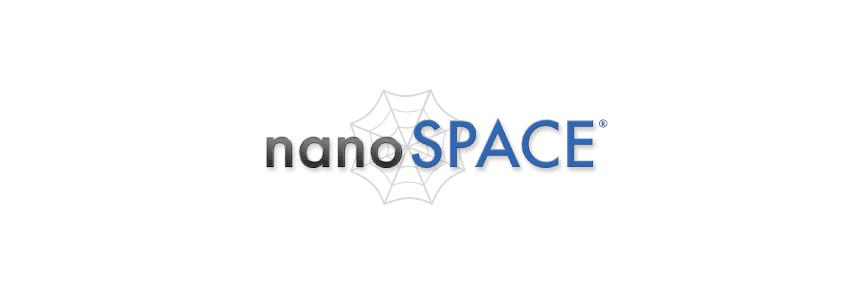 Nanospace – recenze, slevový kupón, jak nakupovat