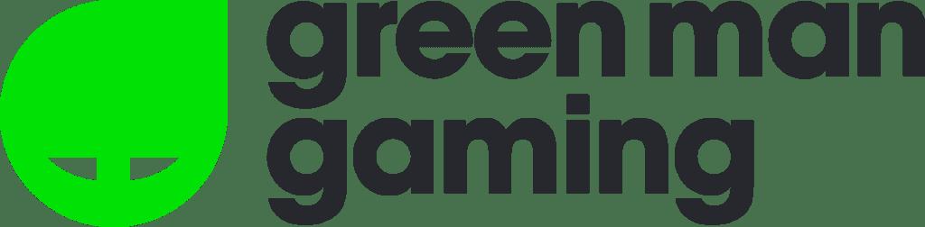 Green Man Gaming – sleva, jak nakupovat, recenze