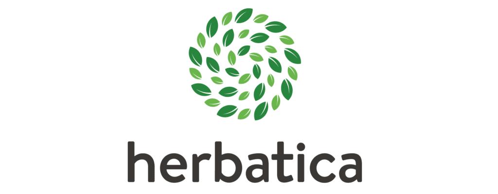 Herbatica – recenze, slevový kupón, jak nakupovat