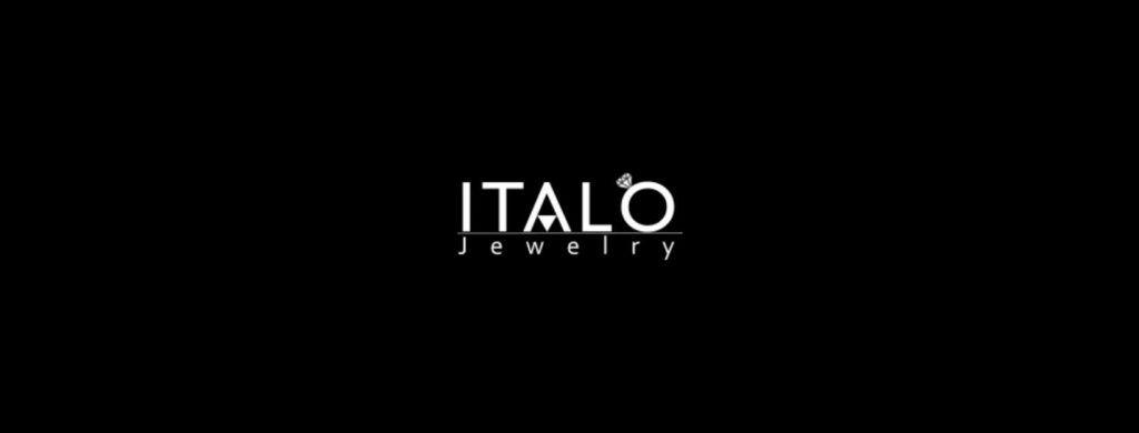 Italo Jewelry – jak nakupovat, recenze a slevový kupón