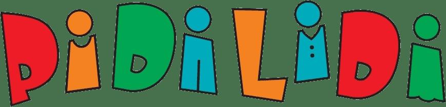 Pidilidi – recenze, slevový kód, jak nakupovat