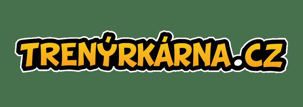 Trenýrkárna.cz – recenze, slevový kupón, jak nakupovat