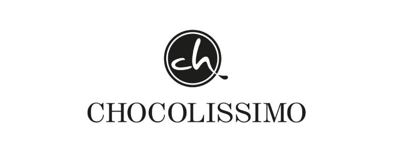 Chocolissimo – recenze, slevový kód, jak nakupovat
