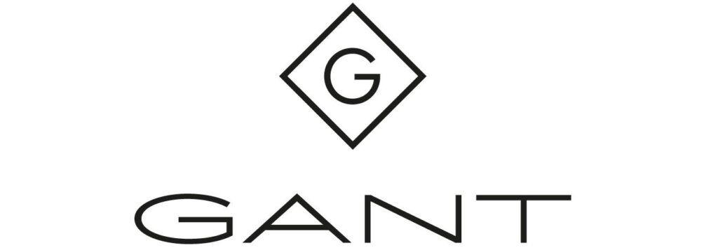 Gant recenze – zkušenosti, hodnocení