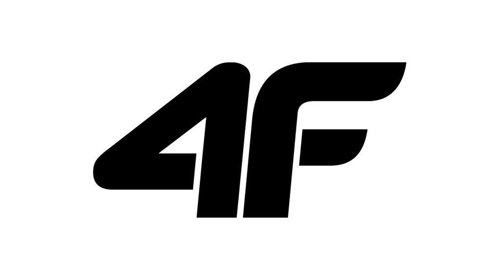 4Fstore – slevový kupón, recenze, jak nakupovat