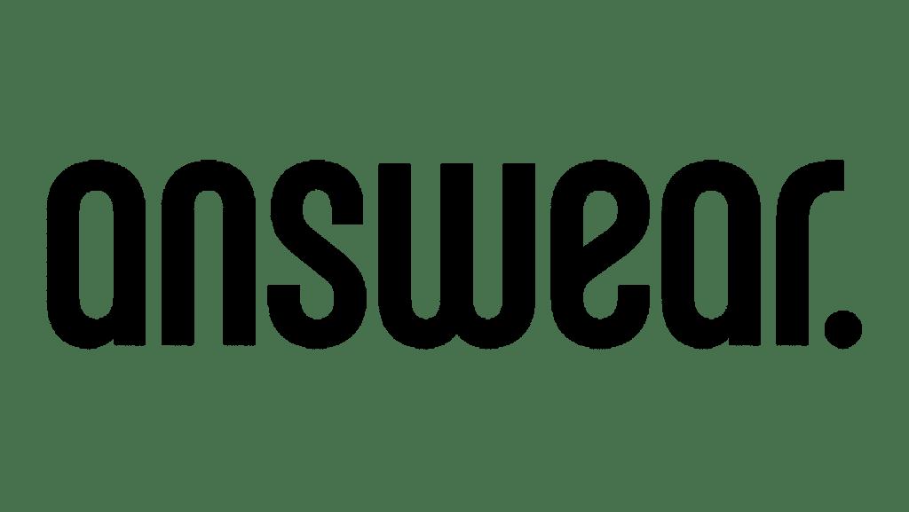 Answear – recenze, slevový kupón, jak nakupovat