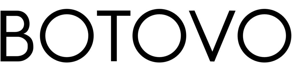 Botovo recenze – zkušenosti a hodnocení obchodu Botovo