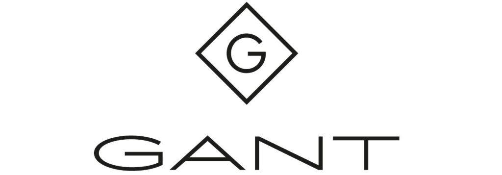 Gant boty – dámské, pánské, tenisky a další – recenze