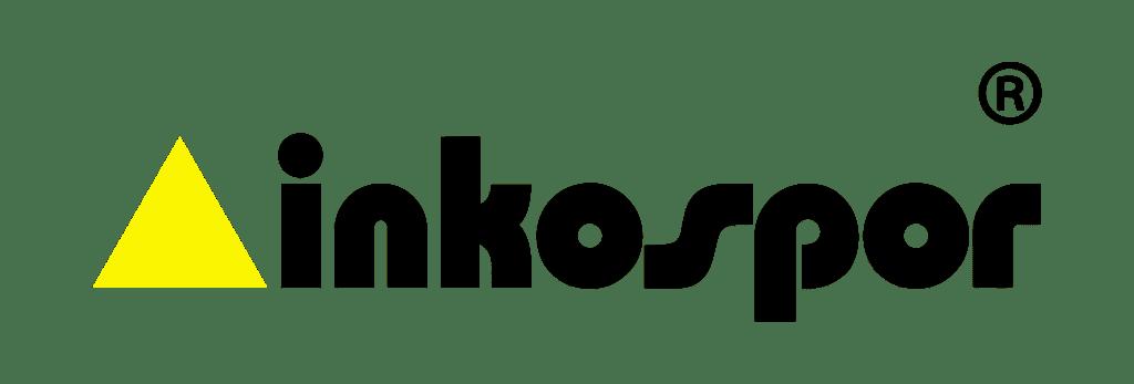 Inkospor – recenze, slevový kupón, jak nakupovat