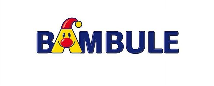 Bambule hračky – recenze, slevový kupón, jak nakupovat