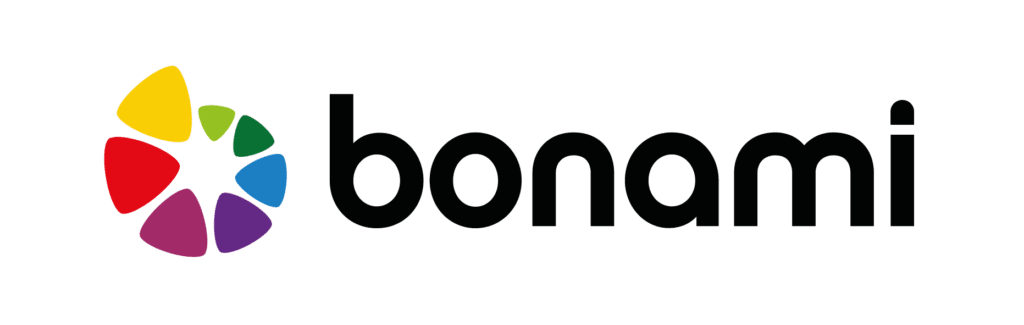 Bonami recenze – zkušenosti s nákupem na Bonami