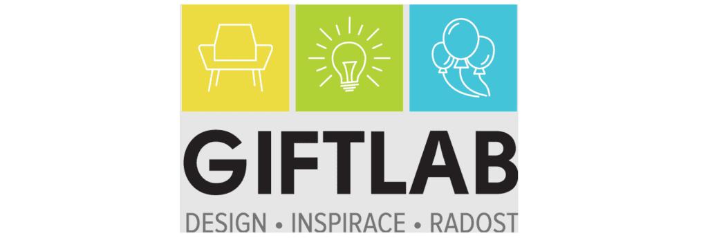 Giftlab – recenze, slevový kód, jak nakupovat