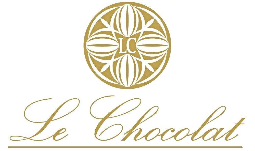 Le Chocolat – recenze, slevový kupón, jak nakupovat
