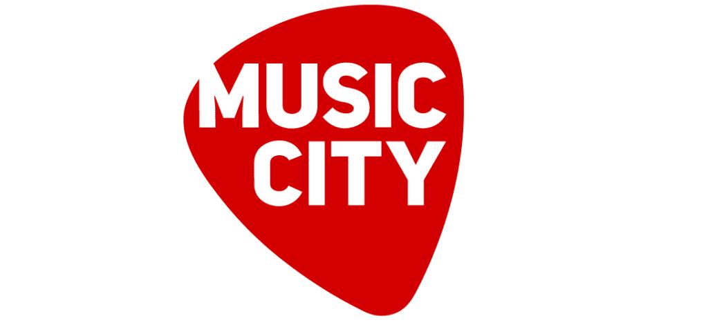Music-city.cz – recenze, slevový kupón, jak nakupovat