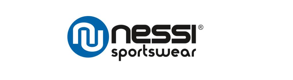 Nessi sport – recenze, zkušenosti, slevový kupón
