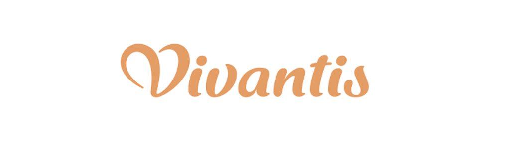 Vivantis recenze – zkušenosti s nákupem, hodnocení