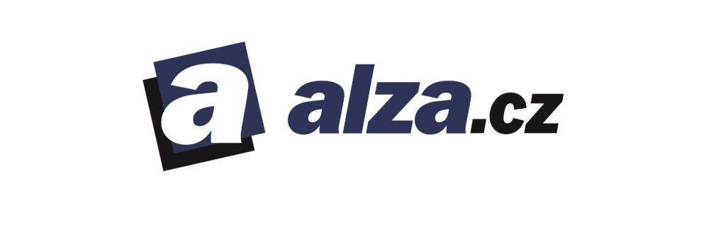Alza slevový kupón – aktuální slevový kód 2021