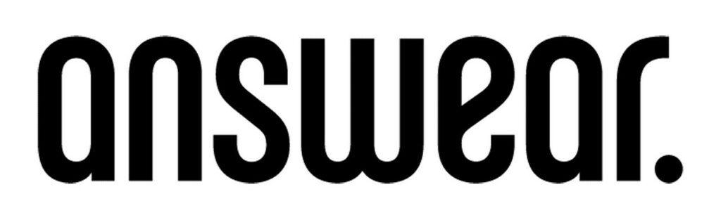 Answear spouští novou mediální kampaň, do roku 2024 chce svou nabídku zdvojnásobit