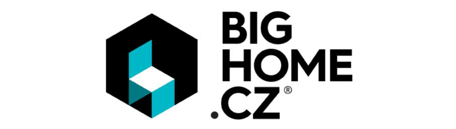 Bighome.cz – recenze, slevový kupón, jak nakupovat