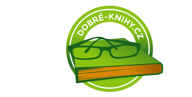 Dobré-knihy.cz – recenze, slevový kupón, jak nakupovat
