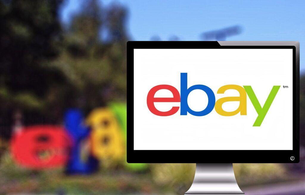 Počet českých prodejců na eBay v loňském roce vzrostl na 7 tisíc.