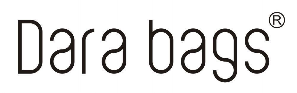 Dara Bags – recenze, slevový kupón, jak nakupovat