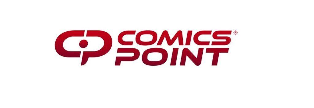 Comics point – recenze, slevový kupón, jak nakupovat