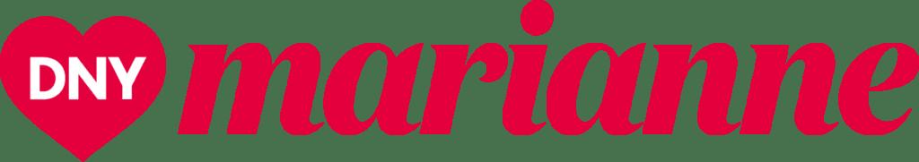 Dny Marianne 2021 – kupóny, slevy, obchody