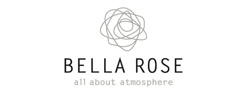 Bella Rose – recenze, slevový kupón, jak nakupovat