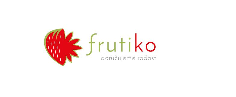 Frutiko – recenze, sleva, jak nakupovat