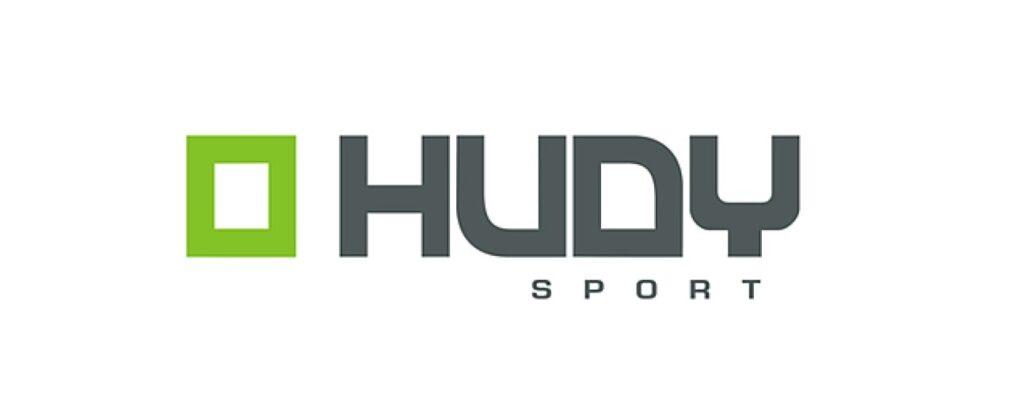 HUDY sport e-shop – recenze, slevový kupón, jak nakupovat