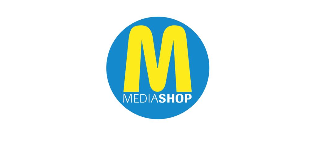 MediaShop.cz – recenze, sleva, jak nakupovat