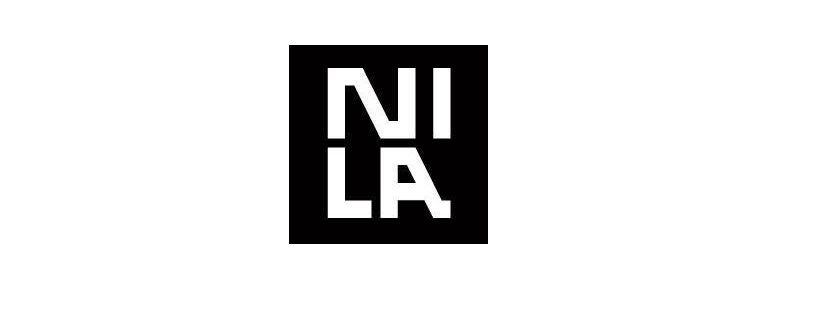NILA store – recenze, slevový kupón, jak nakupovat