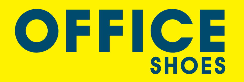 Office Shoes e-shop – recenze, slevový kupón, jak nakupovat