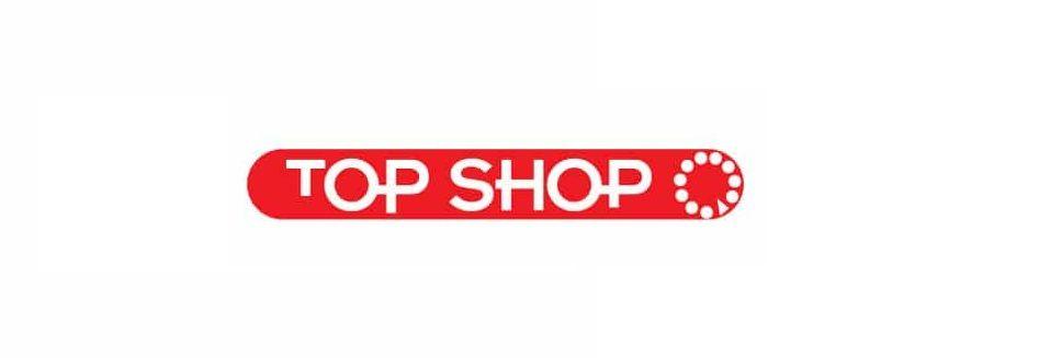 Topshop – recenze, jak nakupovat, slevy