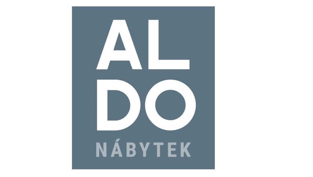 Aldo nábytek – recenze, sleva, jak nakupovat