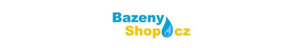 BazenyShop – recenze, slevový kupón, jak nakupovat