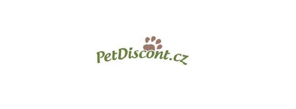 PetDiscont – recenze, slevový kupón, jak nakupovat