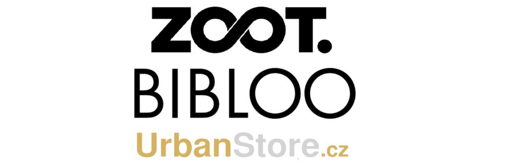 Investiční skupina Natland posiluje – kromě Zootu bude nyní vlastnit i Bibloo a Urban Store
