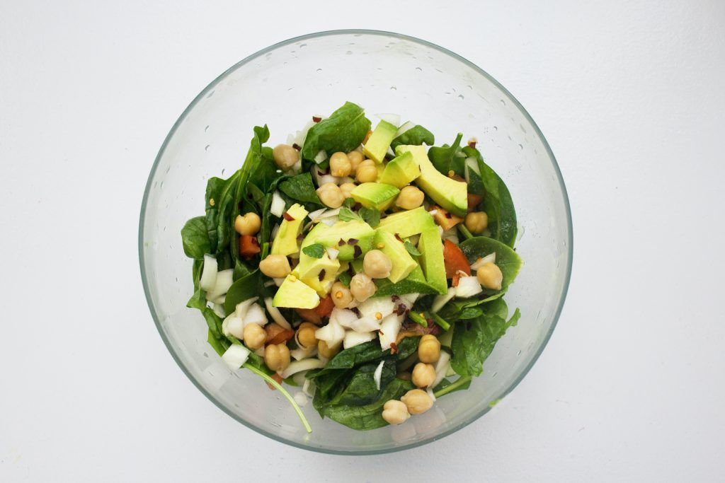 Důvody vedoucí k alternativnímu způsobu stravování jsou nejčastěji etické, zdravotní a ekologické.