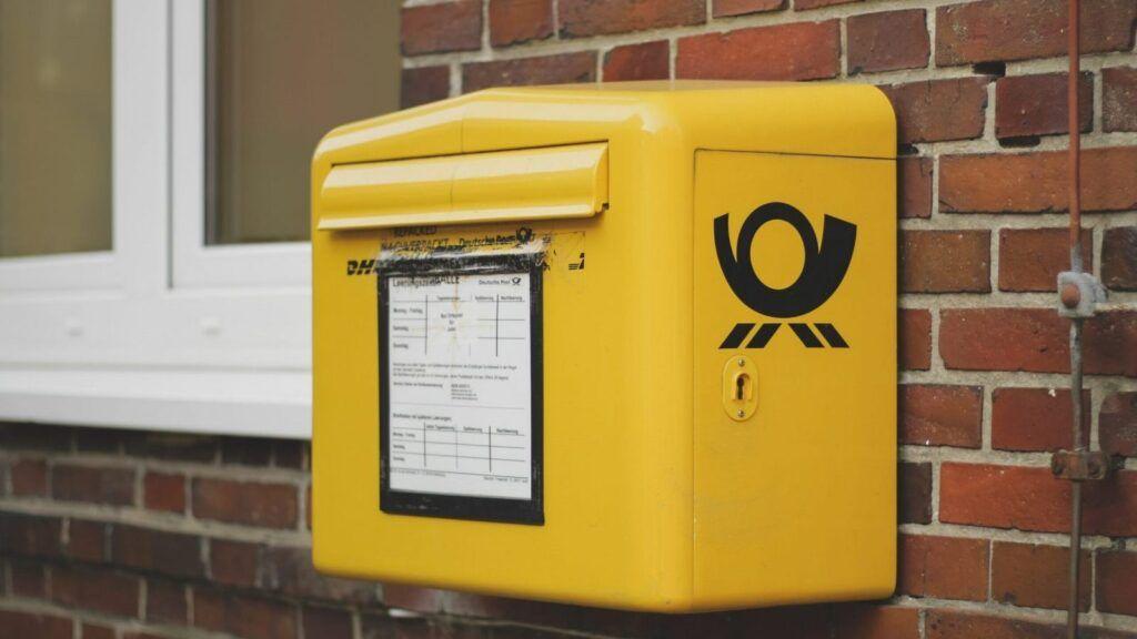 Česká pošta navázala spolupráci s Wishem – nákupy z Číny bez cla a DPH