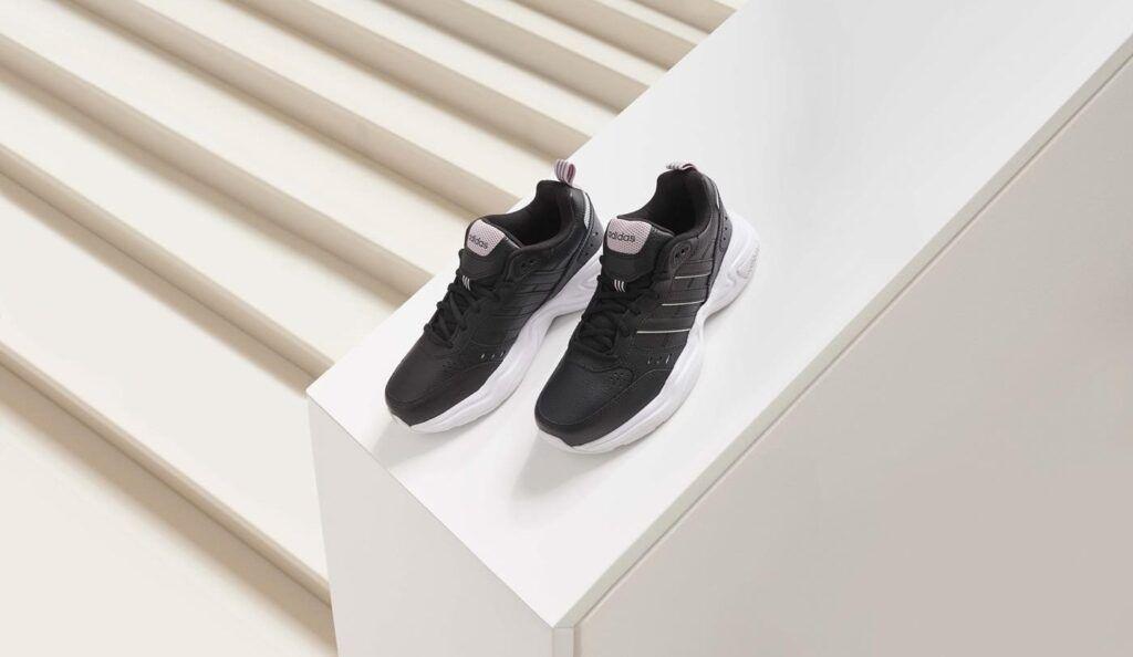 Dámské boty Adidas pro každou sezónu